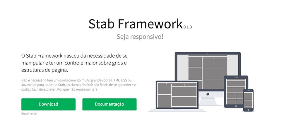 best-css-framework-2015-1