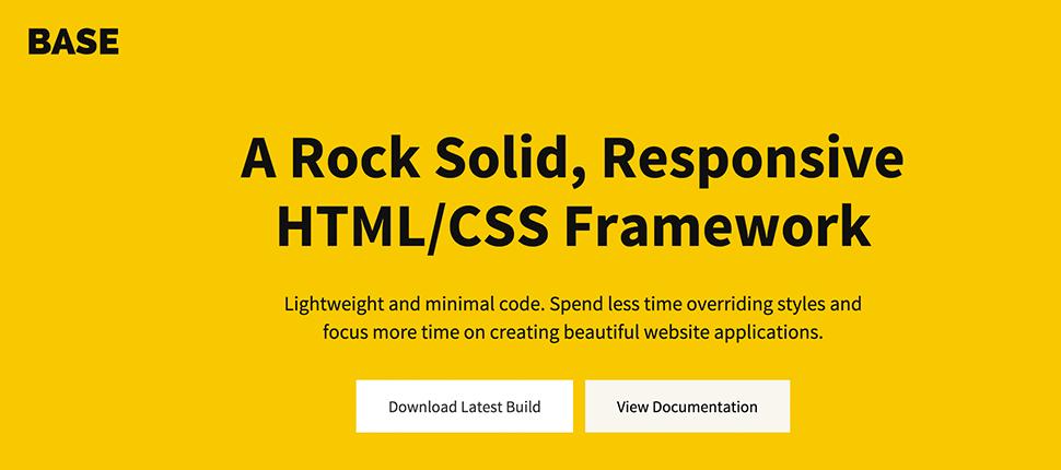 best-css-framework-2015-13