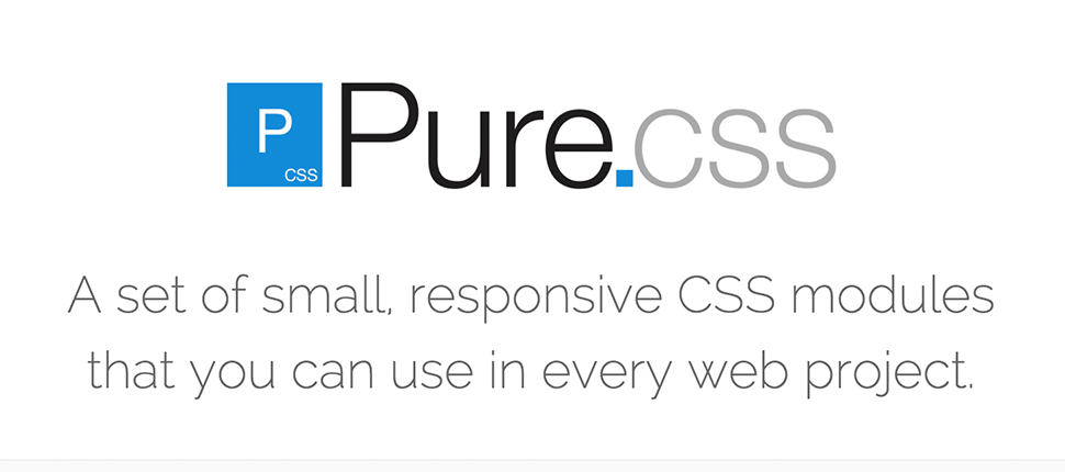 best-css-framework-2015-16