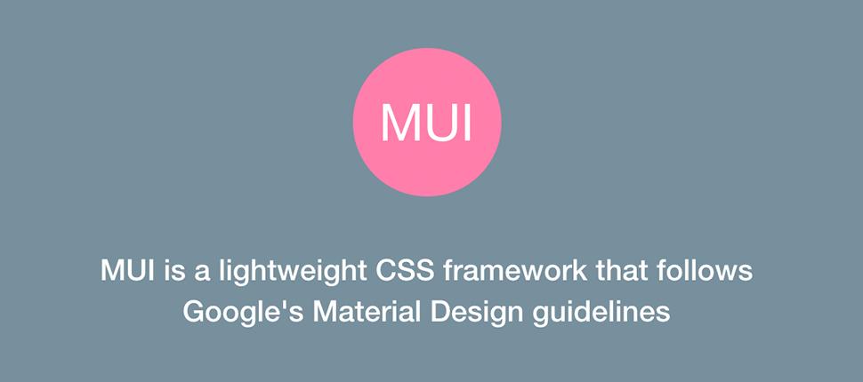 best-css-framework-2015-17
