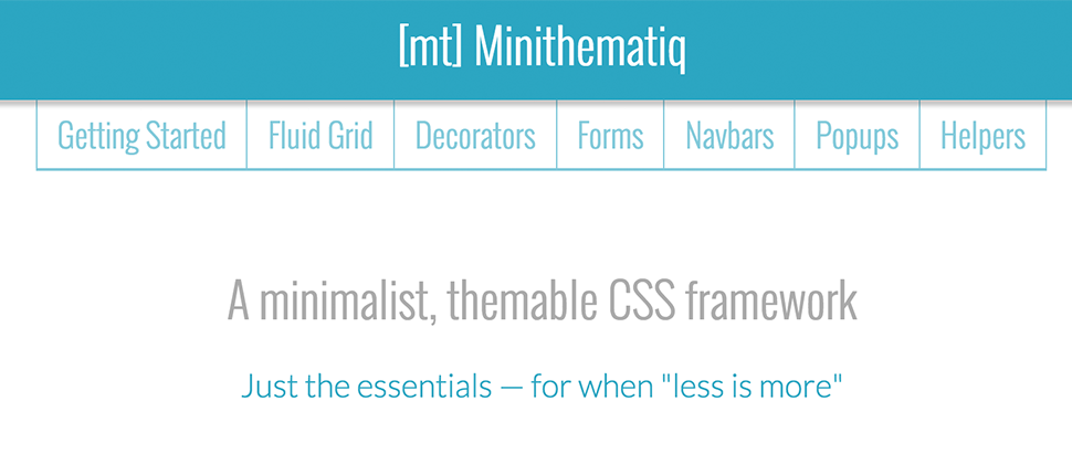 best-css-framework-2015-2