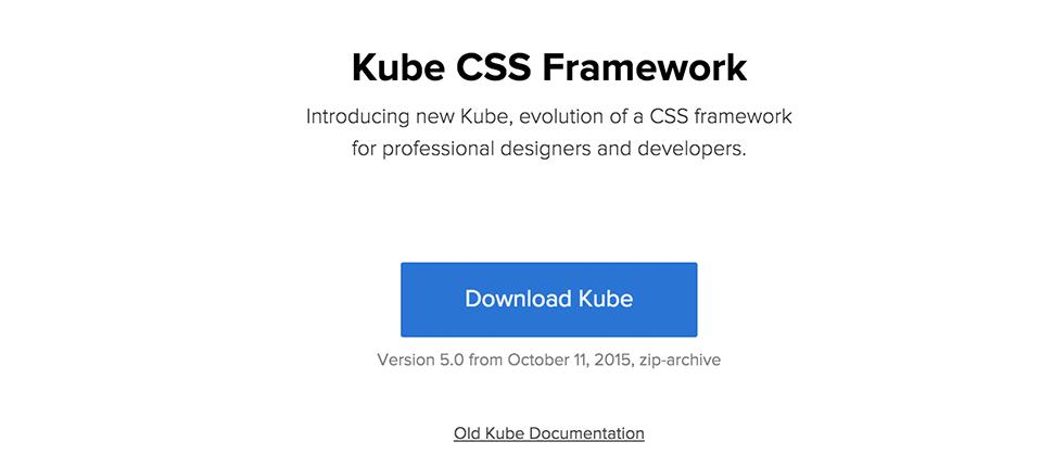 best-css-framework-2015-21