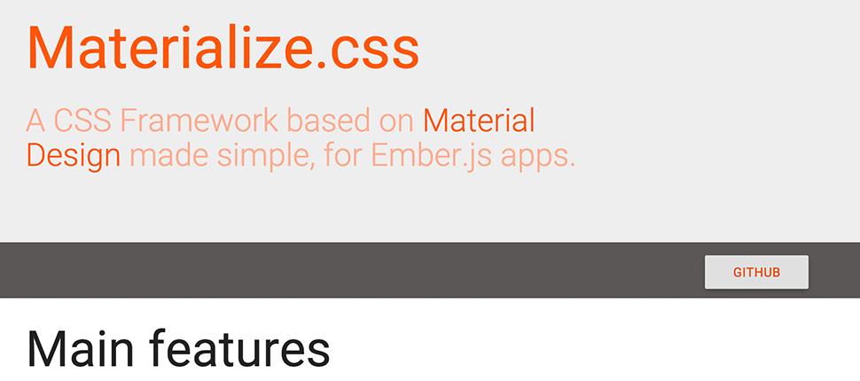 best-css-framework-2015-34