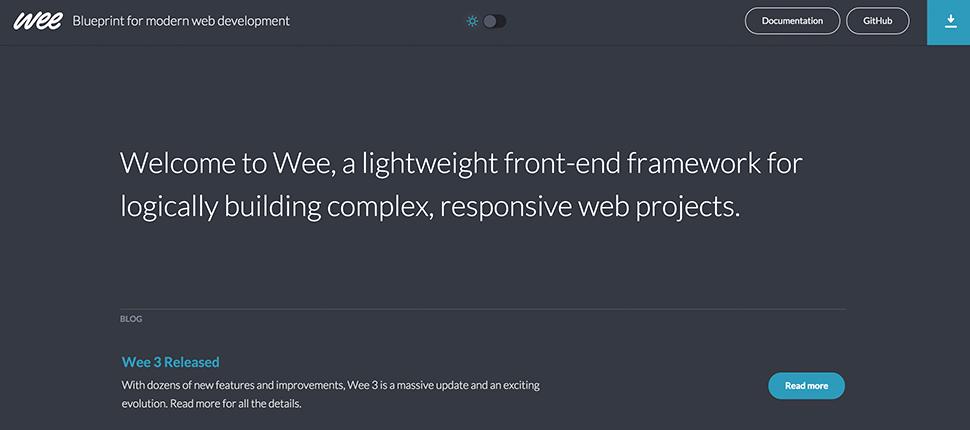 best-css-framework-2015-37