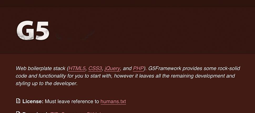 best-css-framework-2015-38