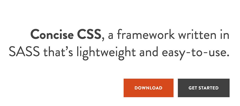 best-css-framework-2015-4