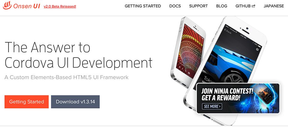 best-css-framework-2015-43