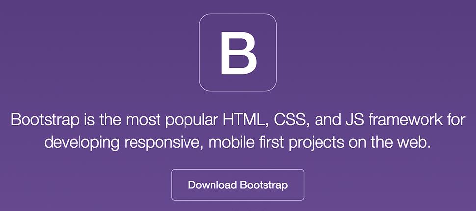 best-css-framework-2015-5
