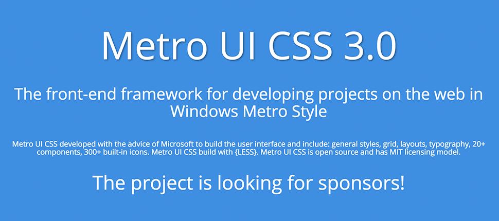 best-css-framework-2015-7