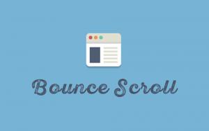 css-mac-chrome-bounce-scroll-cancel-eye
