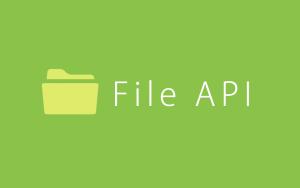 js-jquery-file-api-load-local-file