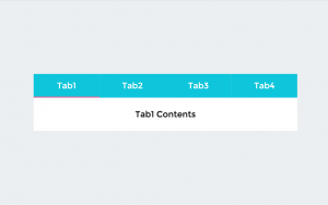 material-design-tabs-width-html5-css3-jquery