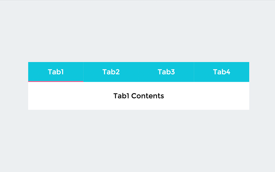 Html5 css3 jquery it for Material design table css