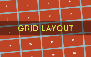 css-float-flexbox-equal-interval-gutter-grid-layout