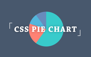 css-js-pie-chart