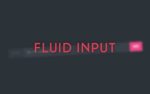 css-responsive-fluid-input