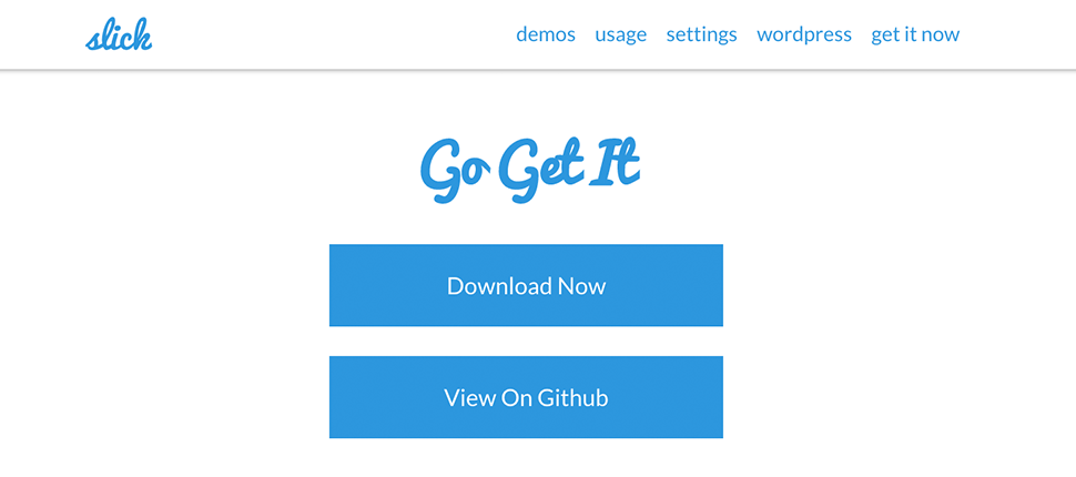 how-to-use-slick-jquery-plugin-2