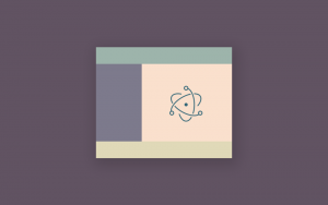electron-create-native-app-ui-html-css