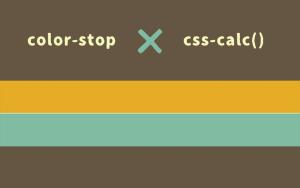 ie11-css-gradient-calc-bug