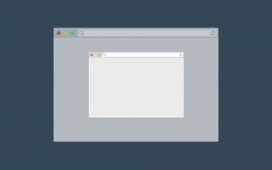 jquery-iframe-parent-child-operation-and-function-execute