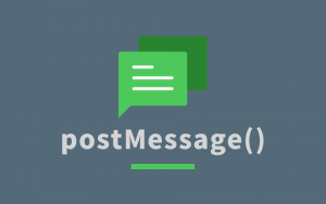 jquery-postmessage-cross-domain-parent-child-iframe-send-and-receive-value