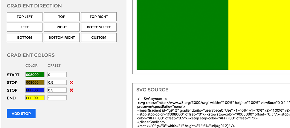 only-css-admin-layout-divide-left-right-sticky-footer-background-color-5