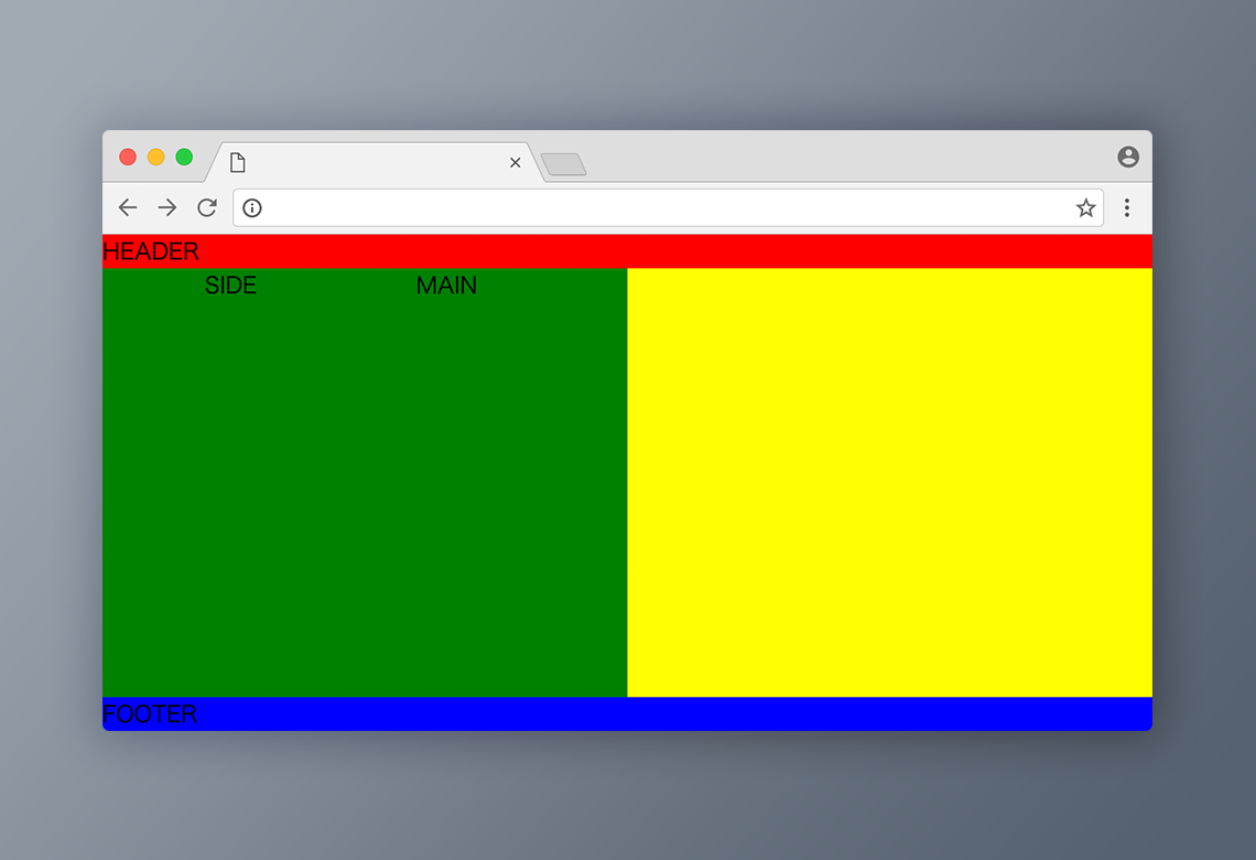 only-css-admin-layout-divide-left-right-sticky-footer-background-color-8
