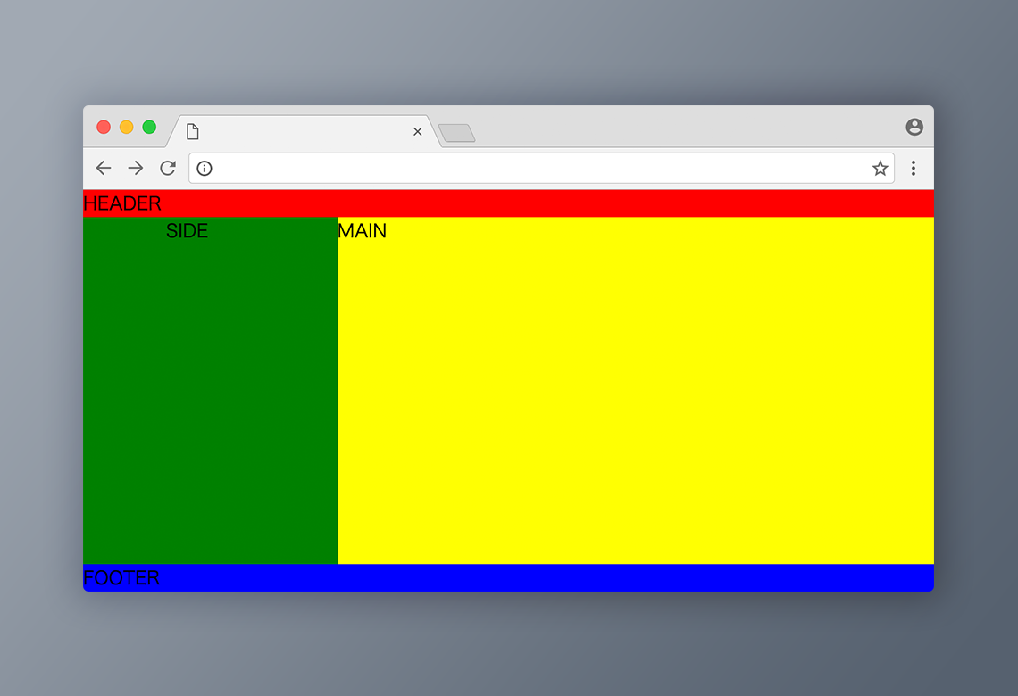 only-css-admin-layout-divide-left-right-sticky-footer-background-color-9