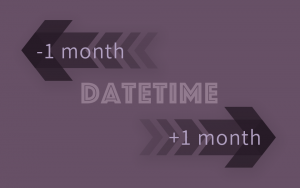 php-datetime-calc-a-month-ago-and-a-month-later