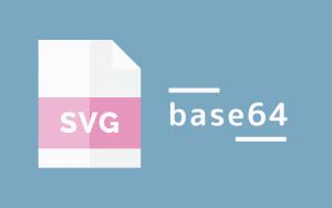 sass-scss-function-svg-base64-encode
