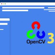 MacのXCode7.0~にHomebrewを使ってOpenCV3.0.0を導入する