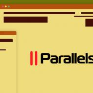 MacのParallelsでUSキーボード使用やかな/英数IMEの入力切り替えをする