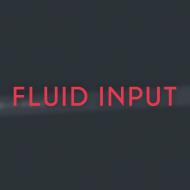 CSSでinputは可変幅でボタンなどは固定幅なレスポンシブ対応フォームを作る